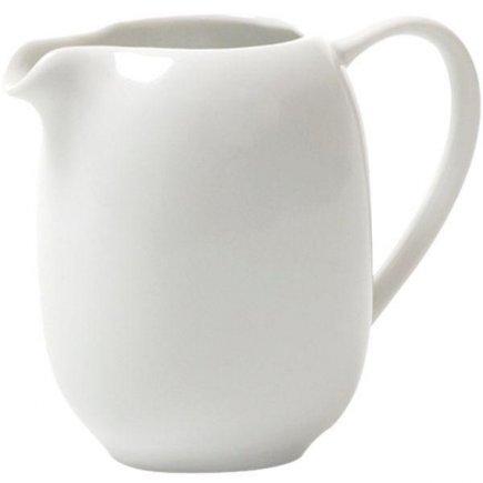 Konvička na mléko 0,2 l Leon