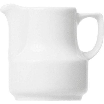 Konvička na mléko 0,1 l Praktik Thun