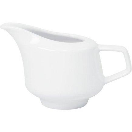 Konvička na mléko Villeroy & Boch Affinity 250 ml