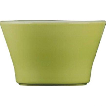 Cukřenka Miska na cukr 0,2 l Daisy Lilien zelená