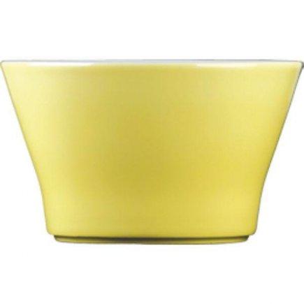 Cukřenka 0,2 l Daisy Lilien žlutá