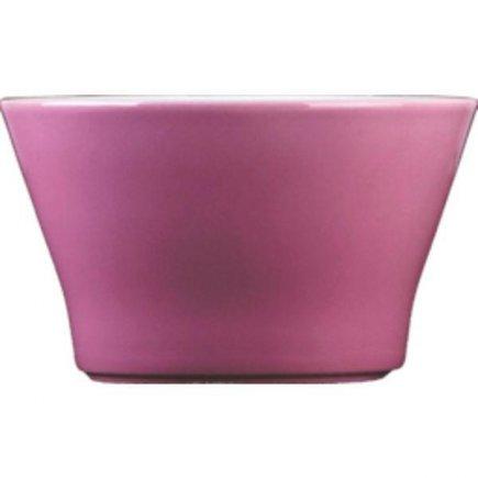 Cukřenka Miska na cukr 0,2 l Daisy Lilien fialová