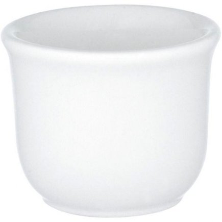 Stojánek na vajíčko porcelán Villeroy & Boch Universal