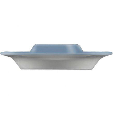 Stojánek na vajíčko porcelán Lilien Daisy, modrý