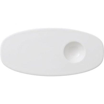 Stojánek na vajíčko porcelán Villeroy & Boch Affinity