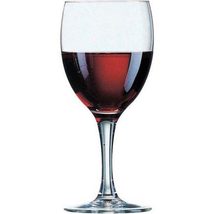 Sklenice na víno Arcoroc Elegance 245 ml