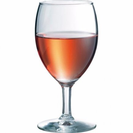 Sklenice na portské víno Durobor Napoli 240 ml