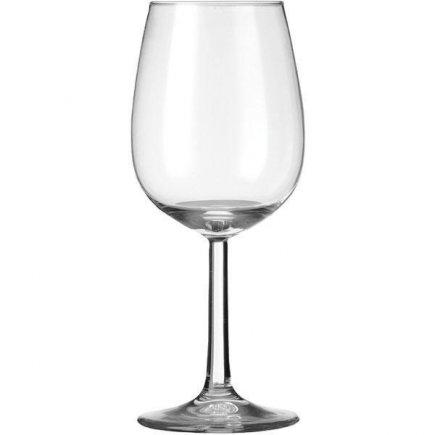 Sklenice na víno Royal Leerdam Bouquet 230 ml cejch 1/8 l