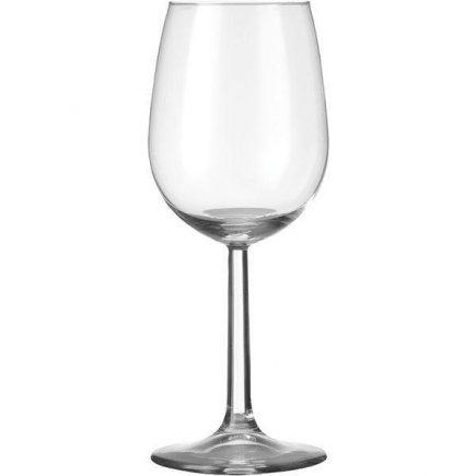 Sklenice na víno Royal Leerdam Bouquet 290 ml cejch 1/8 l
