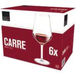 Sklenice na víno Royal Leerdam Carré 530 ml