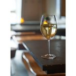 Sklenice na víno Royal Leerdam L´Esprit 530 ml