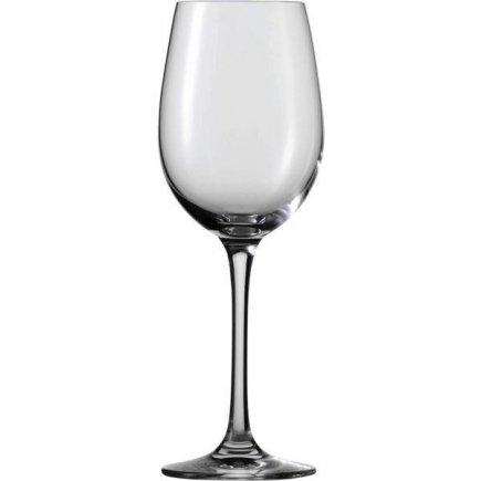 Sklenice na víno Schott Zwiesel Classico 312 ml