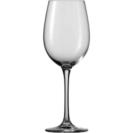 Sklenice na víno Schott Zwiesel Classico 408 ml