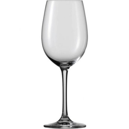Sklenice na víno Schott Zwiesel Classico 545 ml