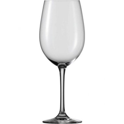 Sklenice na víno Schott Zwiesel Classico 645 ml