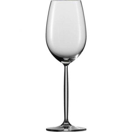 Sklenice na bílé víno Schott Zwiesel Diva 302 ml