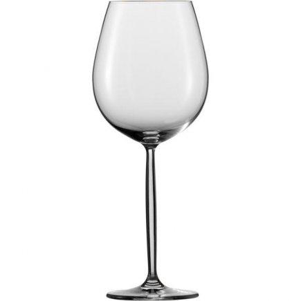 Sklenice na víno sklenička 460 ml Diva Burgunder č.0 Schott Zwiesel