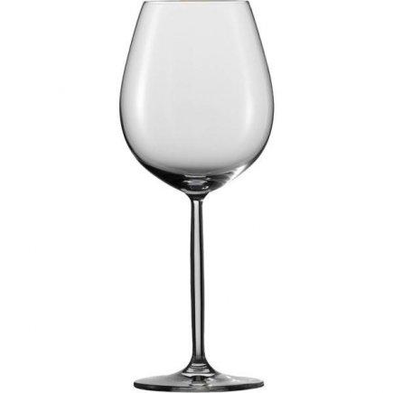 Sklenice na víno 613 ml Diva Wasser č.1 dárkové balení Schott Zwiesel