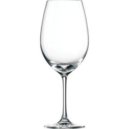 Sklenice na víno Schott Zwiesel Ivento 506 ml