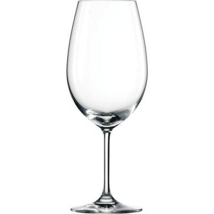 Sklenice na víno Schott Zwiesel Ivento 633 ml