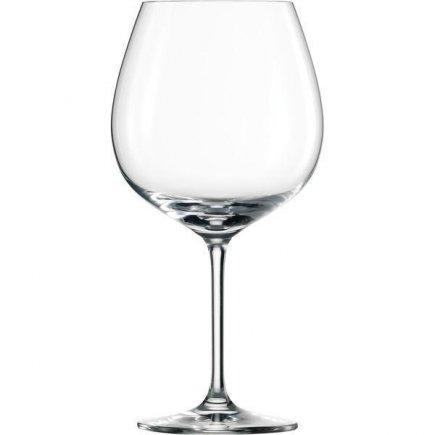 Sklenice na víno Schott Zwiesel Ivento 783 ml