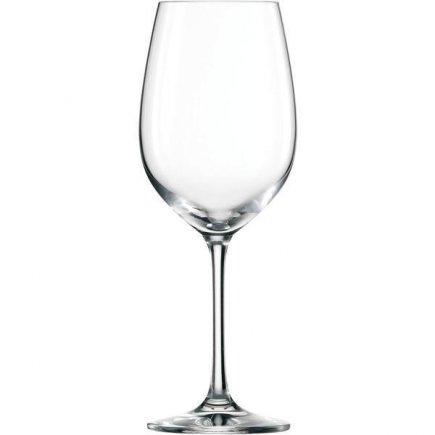 Sklenice na bílé víno Schott Zwiesel Ivento 349 ml