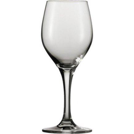 Sklenice na bílé víno Schott Zwiesel Mondial 250 ml