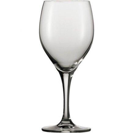 Sklenice na víno sklenička 420 ml Mondial Wasser č.1 Schott Zwiesel