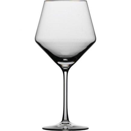 Sklenice na víno sklenička 692 ml Pure Burgunder č.140 Schott Zwiesel