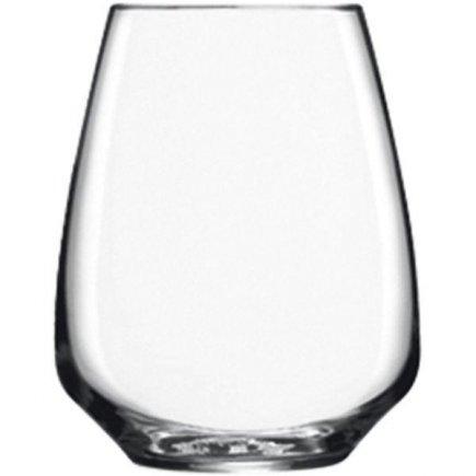 Sklenice na víno Luigi Bormioli Atelier Ryzlink Tokaj 400 ml