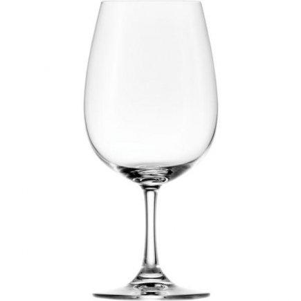 Sklenice sklenička na nealko 450 ml ilios č. 3
