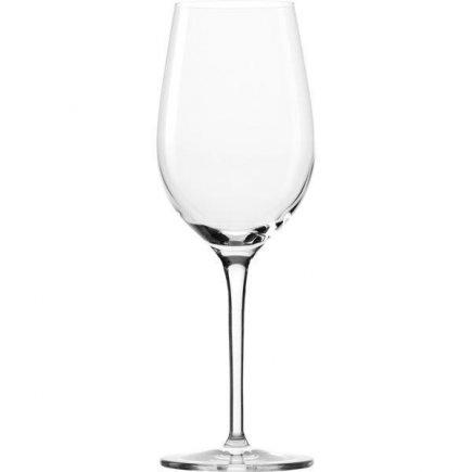 Sklenice na víno sklenička 385 ml č.1 ilios