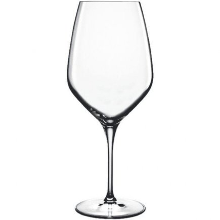 Sklenice na víno sklenička 700 ml Atelier Cabernet Merlot Luigi Bormioli