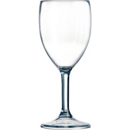 Sklenice na víno plastová Arcoroc Outdoor Perfect 300 ml