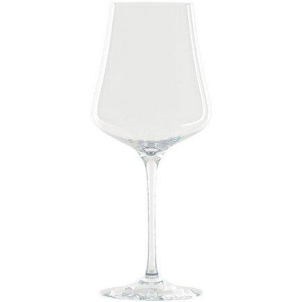 Sklenice na víno, 0,51 l Gabriel Glas