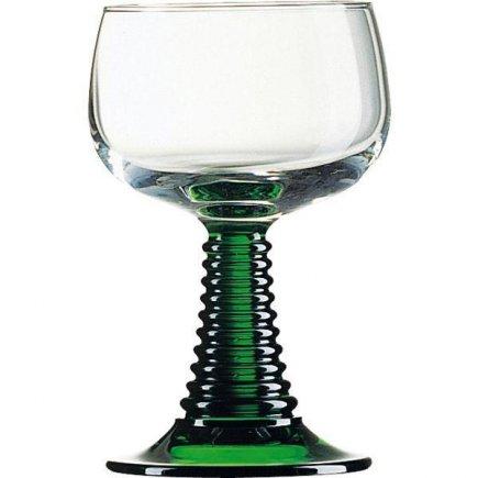 Sklenice na víno Římský pohár Arcoroc 270 ml