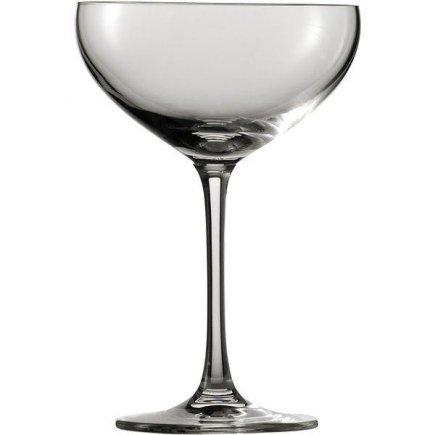 Sklenice na sekt šampaňské 281 ml Form 8512 Schott Zwiesel