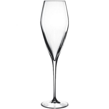 Sklenice na sekt Luigi Bormioli Atelier Prosecco Champagner 270 m