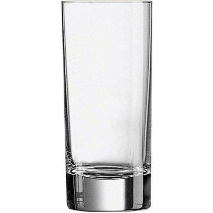 Sklenice na nealko long drink Arcoroc Island 220 ml