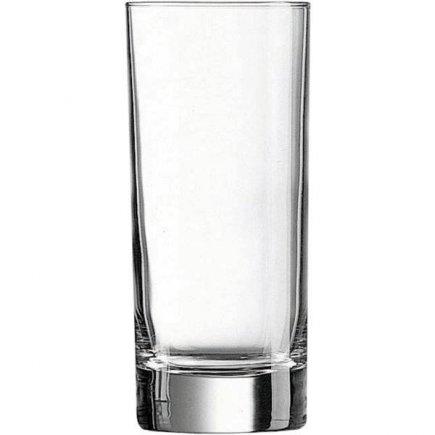Sklenice na nealko long drink Luminarc Island 290 ml