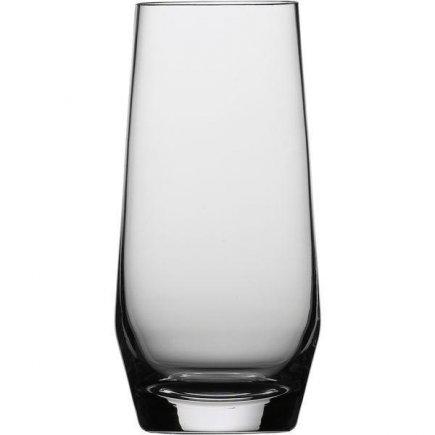 Sklenice na nealko long drink Schott Zwiesel Pure 357 ml