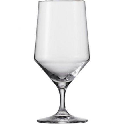 Sklenice na vodu Schott Zwiesel Pure 451 ml