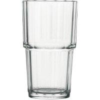 Sklenice na nealko long drink Arcoroc Norvege 320 ml