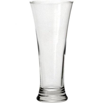 Sklenice na long drink Luminarc Martiques 330 ml