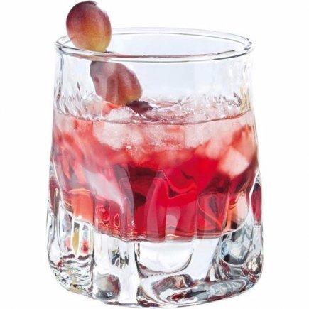 Sklenice na whisky Durobor Quarz 250 ml