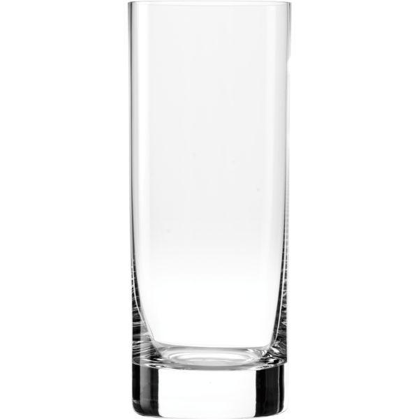 Sklenice na nealko Long drink 350 ml č.7 ilios