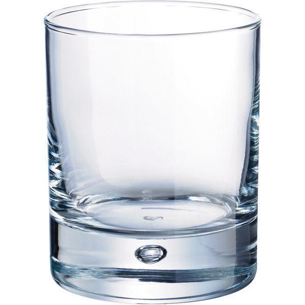 Sklenice sklenička na whisky 290 ml Disco Durobor
