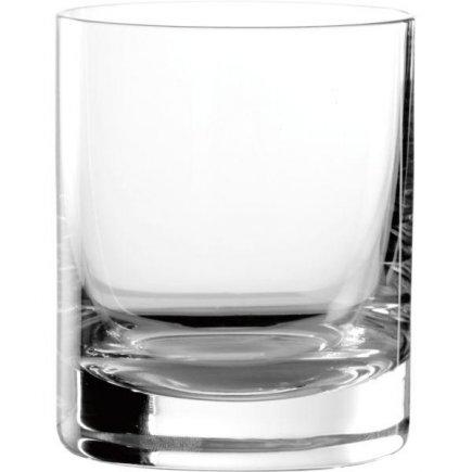 Sklenice na whisky ilios 190 ml