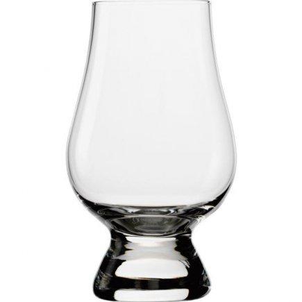 Sklenice na whisky Glencairn 190 ml