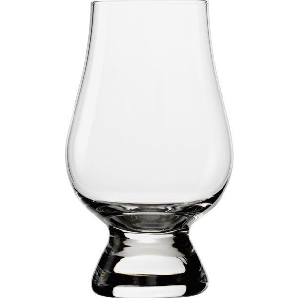 Sklenice na whisky Glencairn 190ml
